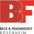 2012-B+F-logoPlus-thumbnail